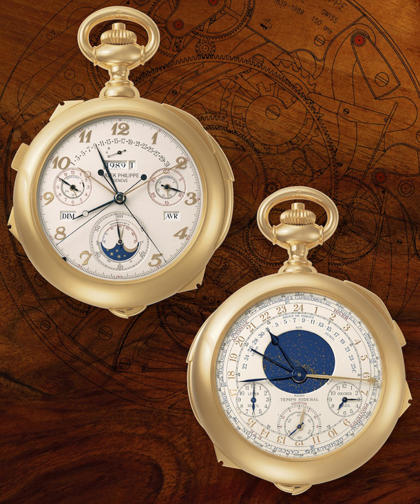 Patek-Philippe-Rare-Caliber-89-antiquorum1