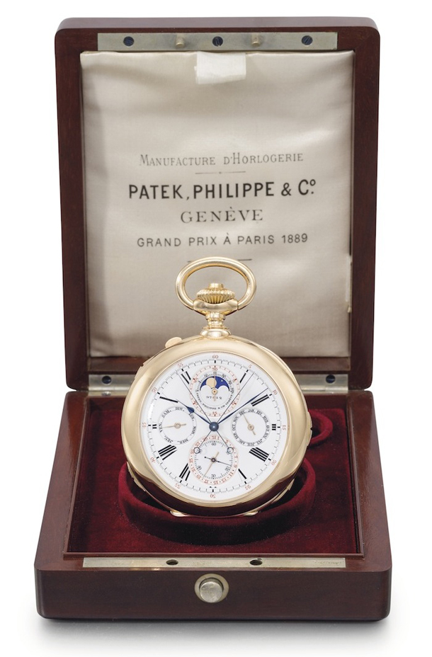 Patek-Philippe-Rare-Stephen-Palmer-First-Ever-Patek-Grand-Complication-Pocket-Watch-3