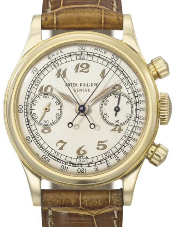 Patek-Ref-1563-Christies