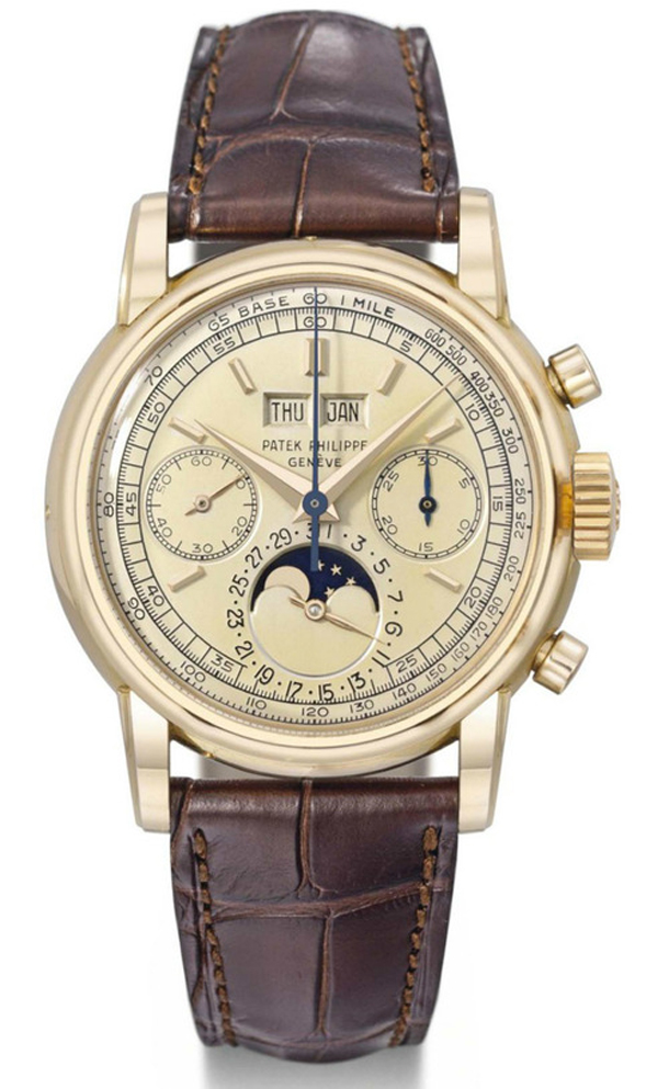 Patek-Philippe-2499-Christies-4
