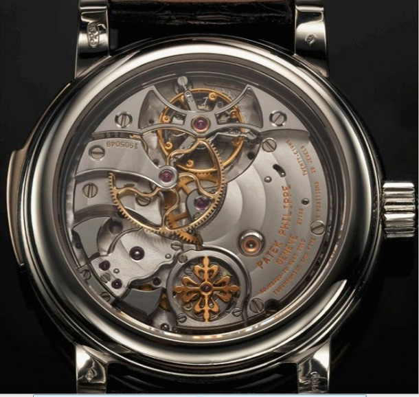 Patek-Philippe-Ref-5016-Minute-Repeater-Tourbillon-Caliber