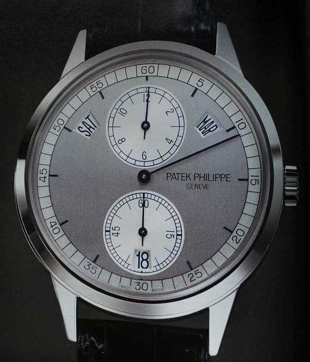 patek-philippe-ref-5235-regulator