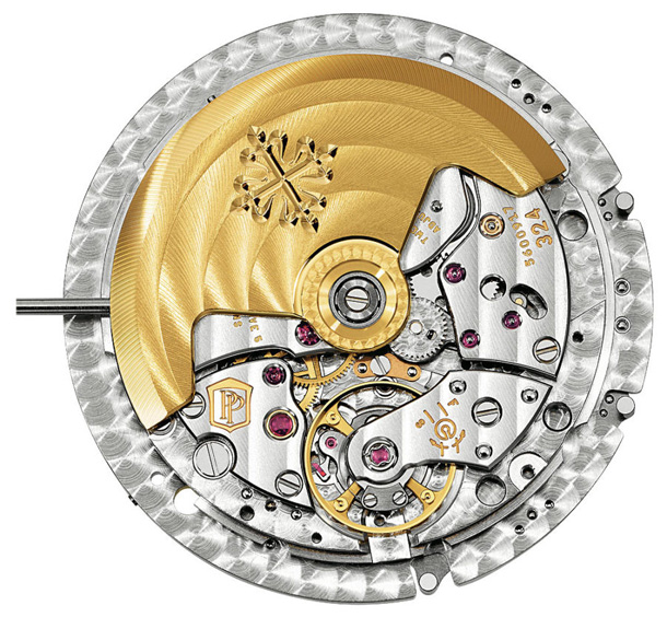 Patek-Philippe-Caliber-324-S-C-FUS-back