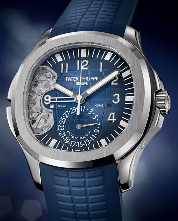 Patek-Philippe-Ref-5650G-Aquanaut-Advanced-Research