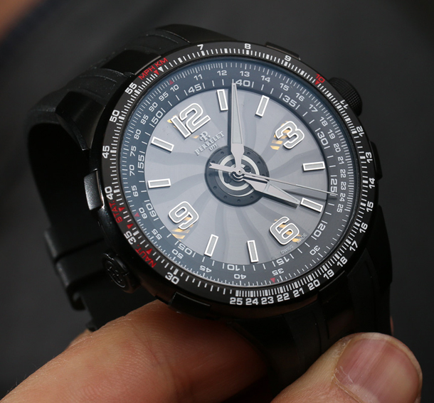 Perrelet-Turbine-Pilot-watch-16