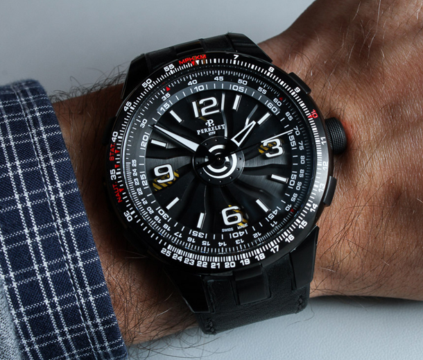 Perrelet-Turbine-Pilot-watch-18