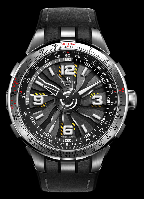 Perrelet-Turbine-Pilot-watch-2