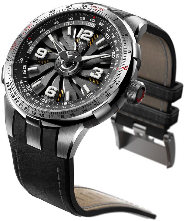 Perrelet-Turbine-Pilot-watch-3