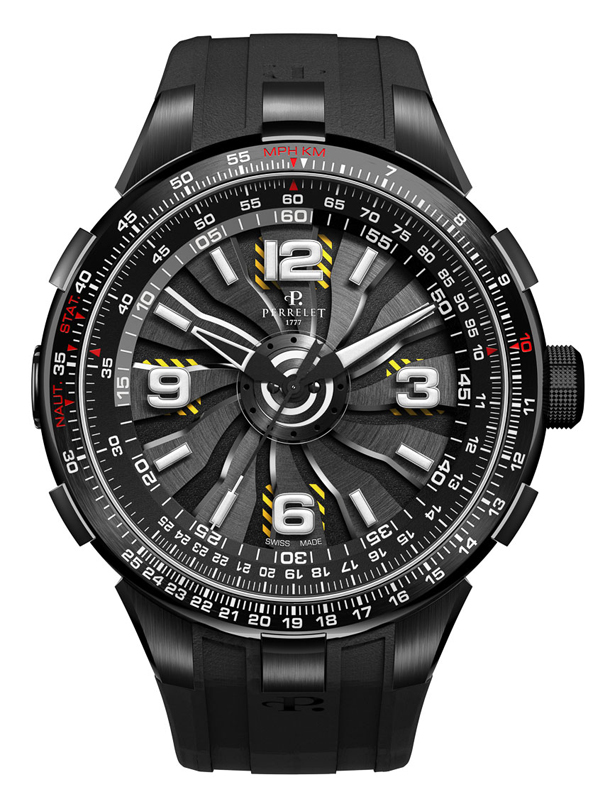 Perrelet-Turbine-Pilot-watch-5