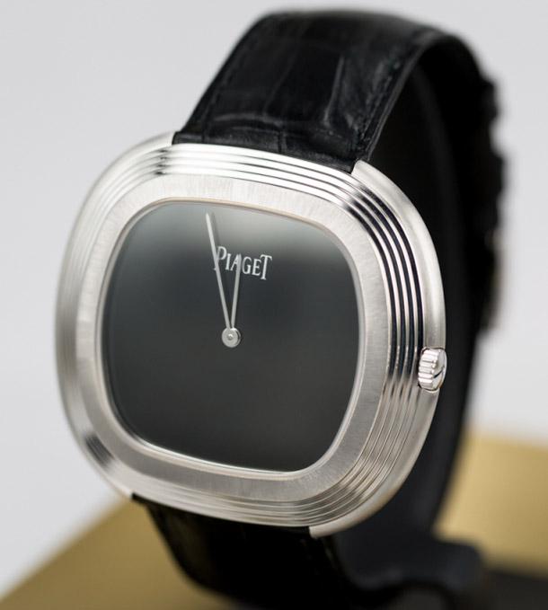 Piaget-Black-Tie-1