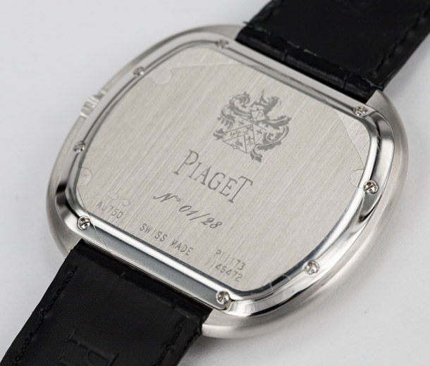Piaget-Black-Tie-4