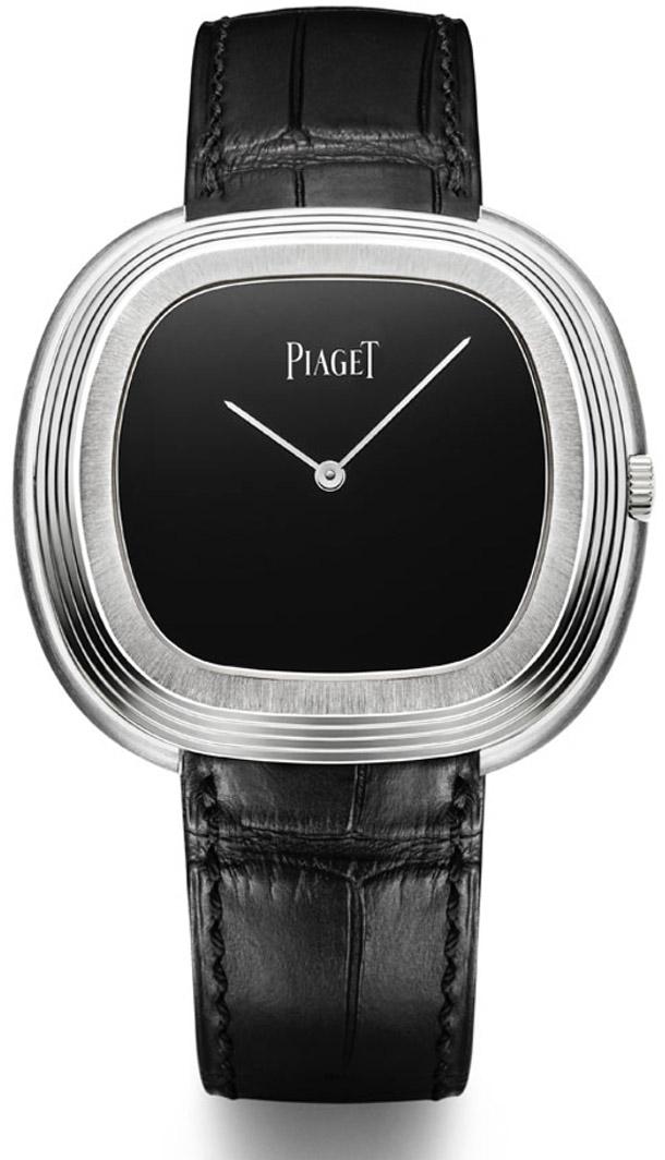 Piaget-Black-Tie-Vintage