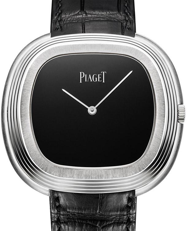 Piaget-Black-Tie-vintage-inspiratie-1