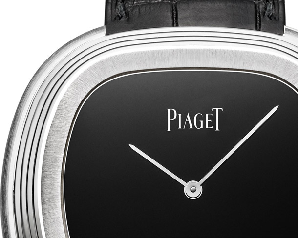 Piaget-Black-Tie-vintage-inspiratie-2