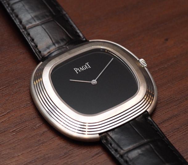 Piaget-Black-Tie-vintage-geïnspireerde