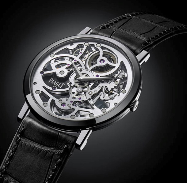 Piaget-Alitplano-Skeleton-38mm-WG-PVD-Only-Watch-2013