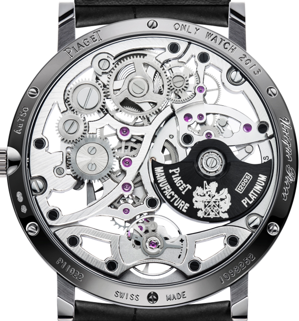 Piaget-Alitplano-Skeleton-38mm-WG-PVD-Only-Watch