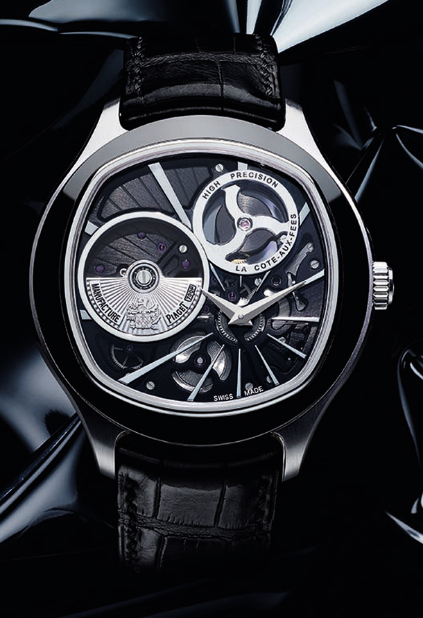 SIHH 2016 - 700P / Ambiance-G0A41041_picture-2