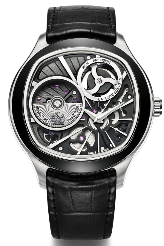 SIHH 2016 - 700P / G0A41041_picture-2