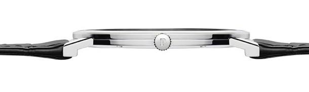 G0A39111-Profil