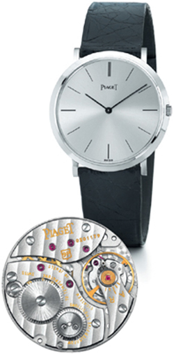 Piaget Altiplano 38mm 900P-5