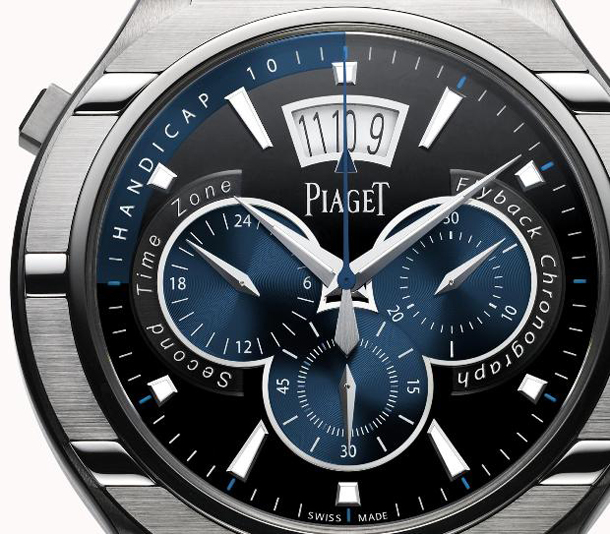 Piaget_Marcos-Heguy_Special-Edition