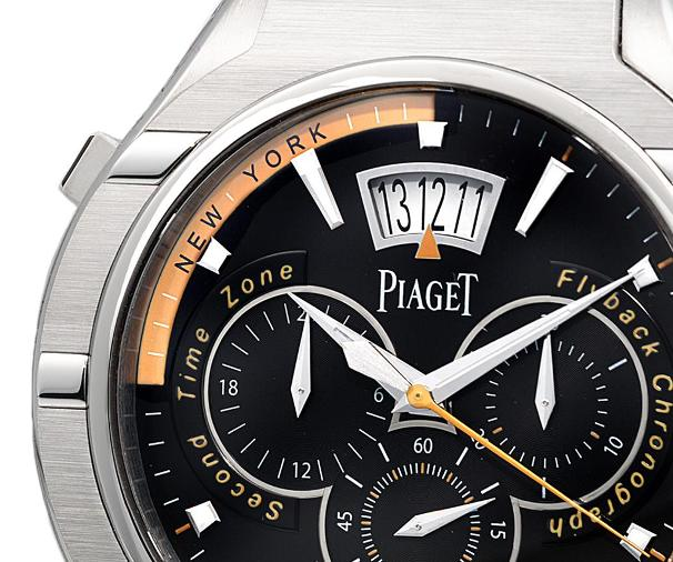 piaget-polo-fortyfive-veuve-clicquot-G0A35536-close