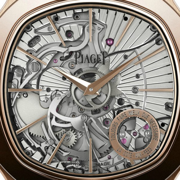 Piaget-Emperador-Coussin-Minute-Repeater-Dial