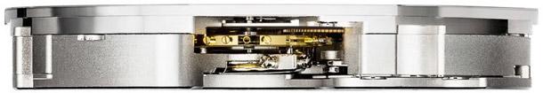 Piaget-Altiplano-chronograph-watch-2
