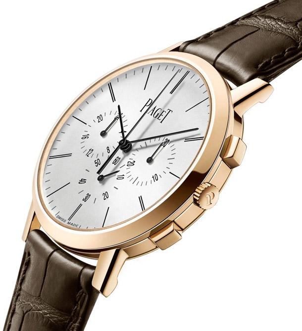 Piaget-Altiplano-chronograph-watch-5