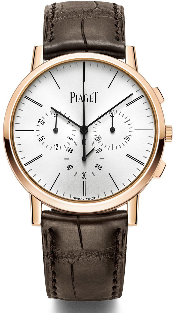 Piaget-Altiplano-chronograph-watch-6