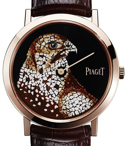 Piaget-Secrets-And-Lights-Collection-Watches-And-Wonders-2015-Watch-11