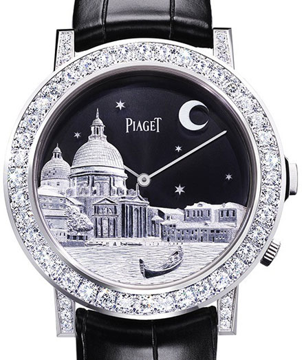 Piaget-Secrets-And-Lights-Collection-Watches-And-Wonders-2015-Watch-29