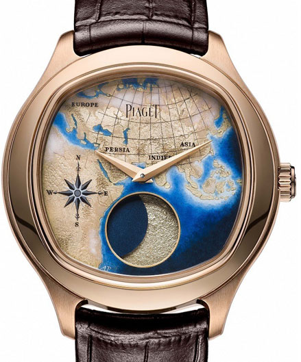 Piaget-Secrets-And-Lights-Collection-Watches-And-Wonders-2015-Watch-30