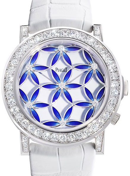 Piaget-Secrets-And-Lights-Collection-Watches-And-Wonders-2015-Watch-31