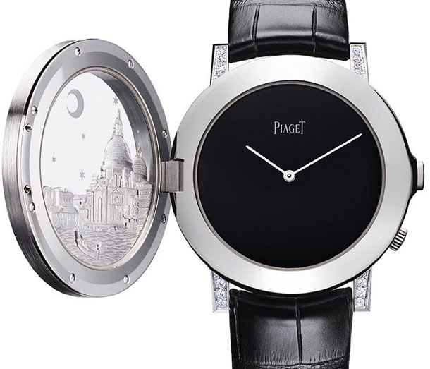 Piaget-Secrets-And-Lights-Collection-Watches-And-Wonders-2015-Watch-33