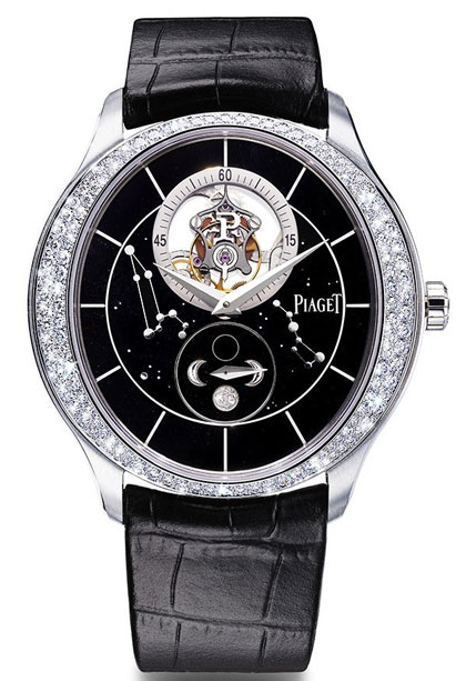 Piaget-Secrets-And-Lights-Collection-Watches-And-Wonders-2015-Watch-36