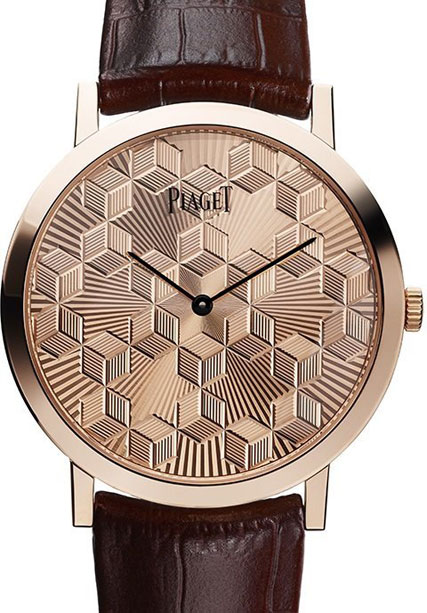 Piaget-Secrets-And-Lights-Collection-Watches-And-Wonders-2015-Watch-38