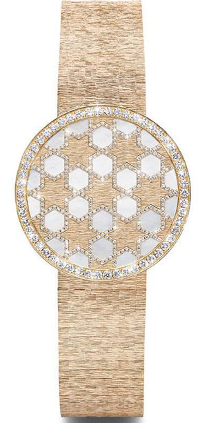 Piaget-Secrets-And-Lights-Collection-Watches-And-Wonders-2015-Watch-39