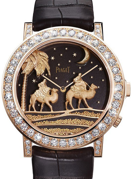 Piaget-Secrets-And-Lights-Collection-Watches-And-Wonders-2015-Watch-40