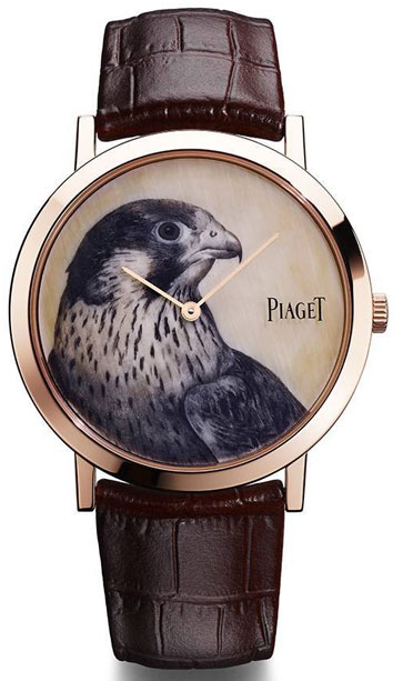 Piaget-Secrets-And-Lights-Collection-Watches-And-Wonders-2015-Watch-41