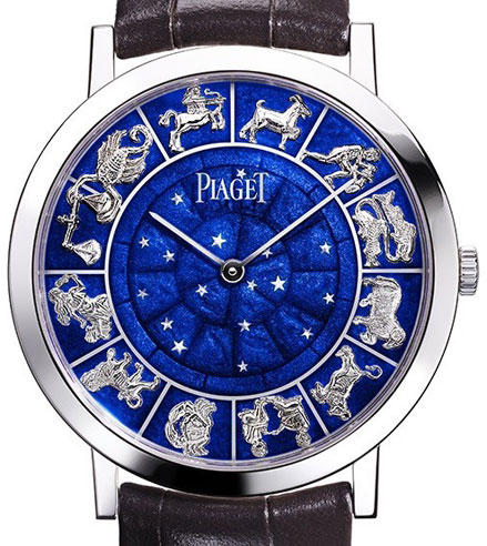 Piaget-Secrets-And-Lights-Collection-Watches-And-Wonders-2015-Watch-43