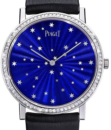 Piaget-Secrets-And-Lights-Collection-Watches-And-Wonders-2015-Watch-44