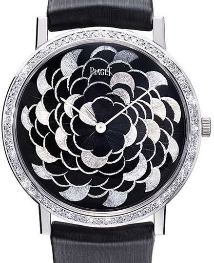 Piaget-Secrets-And-Lights-Collection-Watches-And-Wonders-2015-Watch-45