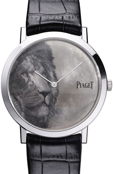 Piaget-Secrets-And-Lights-Collection-Watches-And-Wonders-2015-Watch-50