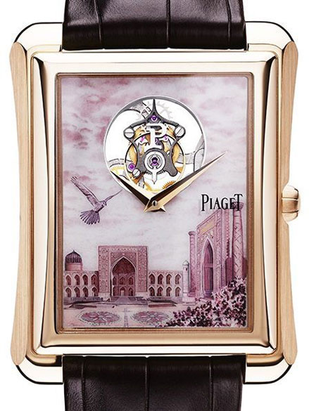 Piaget-Secrets-And-Lights-Collection-Watches-And-Wonders-2015-Watch-51
