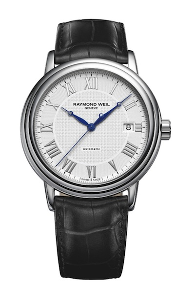 raymond-weil-maestro-tradition