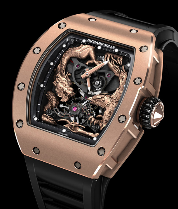 Richard-Mille-RM-57-01-Tourbillon-Phoenix-and-Dragon-Jackie-Chan-2