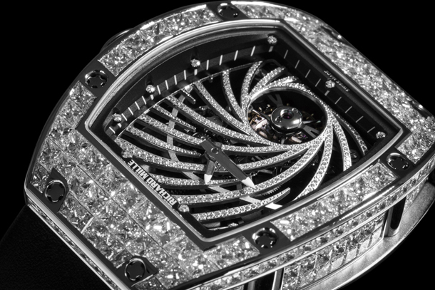 Richard-Mille-RM51-02-Tourbillon-Diamond-Twister-3