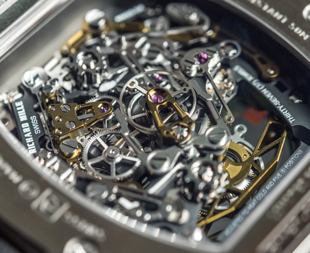 Richard-Mille-RM-50-02-ACJ-Tourbillon-Split-Second-Chronograph